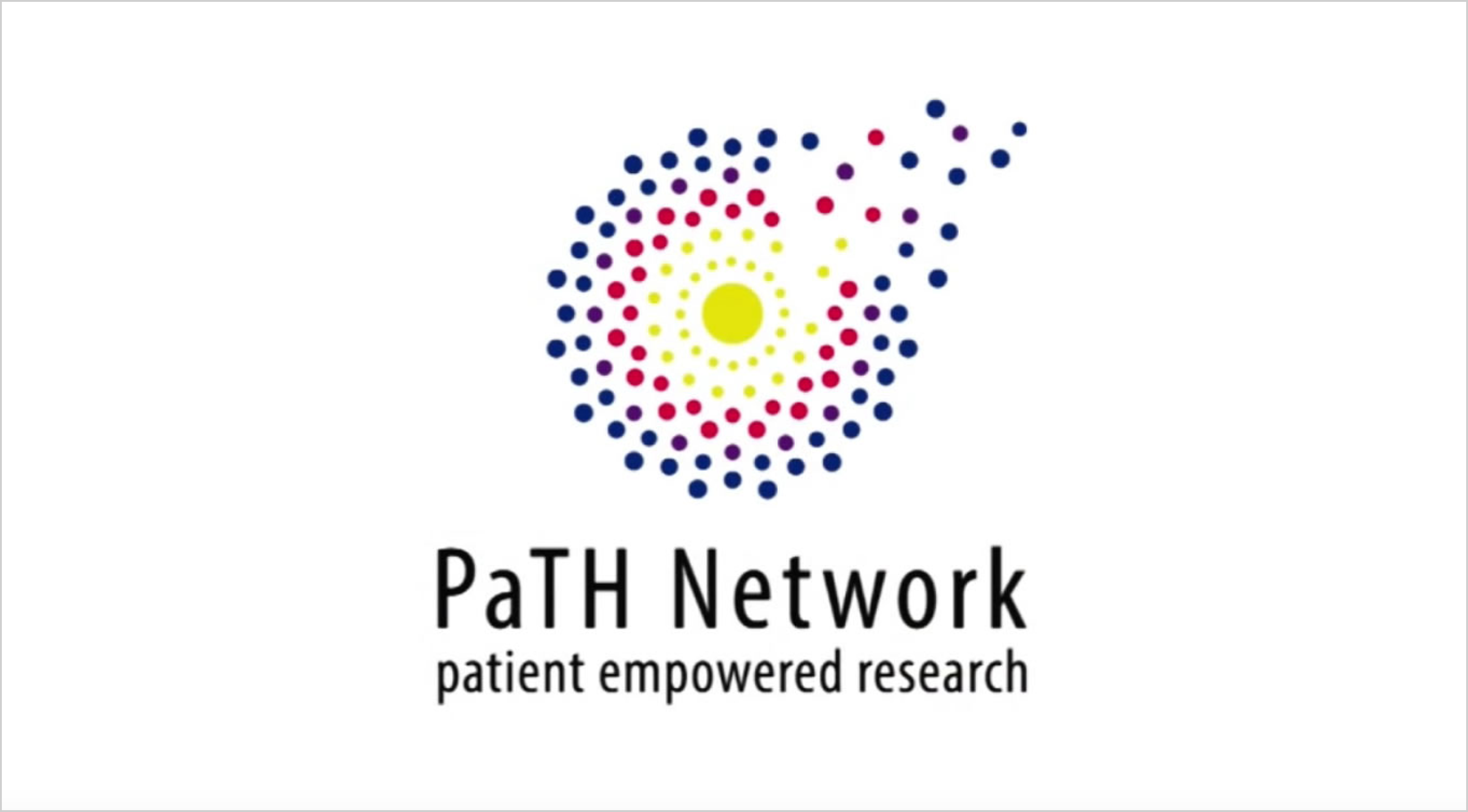pathnetwork